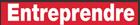 Footer logo2 6