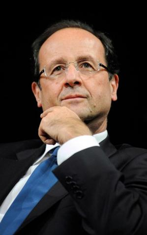 francois-hollande-journees-de-nantes-2012-2.jpg