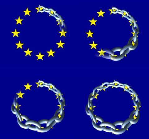 photo-drapeau-europeen-chaine.jpg